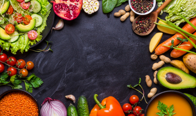 Whole food plant based diet is there a role of supplementation?